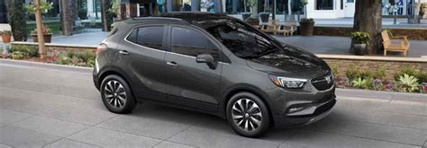 chevrolet equinox vs buick encore chevrolet equinox vs buick encore upcomingcarshq