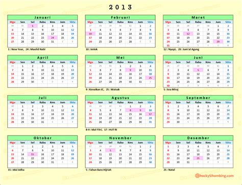 download kalender 2013 lengkap hijriah masehi jawa search results for kalender 2012 penanggalan jawa