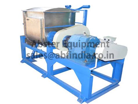 Mixer Sigma Sigma Mixer Machine Manufacturer Sigma Kneaders Heavier Viscosity Mixers Ribbon Blenders