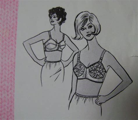 test pattern lyrics the thermals 1000 ideas about vintage underwear pattern on pinterest