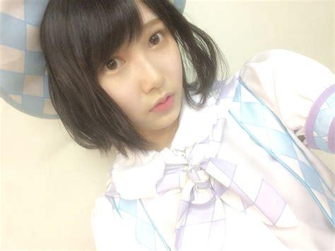 Set Inoue Yuriya Hkt48 2 a pop idols inoue yuriya