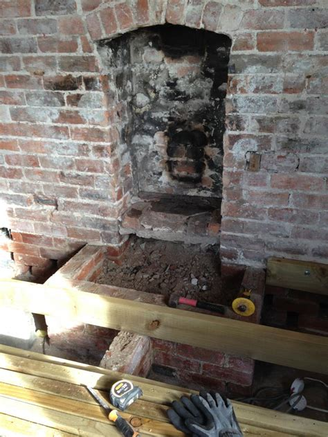 insulate  concrete hearth diynot forums