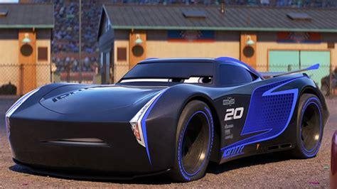 apakah film cars 3 sudah ada review cars 3 film cars terbaik hingga saat ini