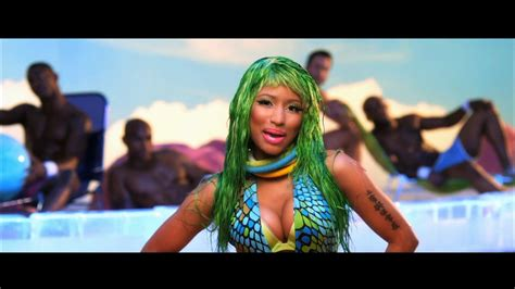 download mp3 free nicki minaj super bass download super bass nicki minaj waptrick