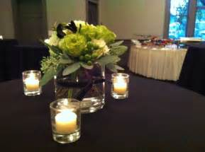 60th Birthday Table Decorations Ideas by 30 Best Images About 60th Birthday Ideas On