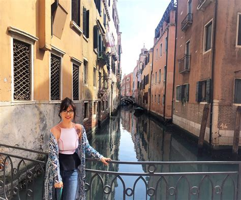 work abroad in exchange for room and board 5 ways to travel and get paid through work abroad programs