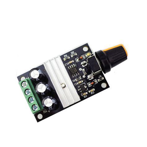Pwm Dc 6 V 12 V 24 V 28 V 3a Motor Speed pwm dc 6v 12v ᗑ 24v 24v 28v 3a motor speed ヾ ノ switch switch controller regulator