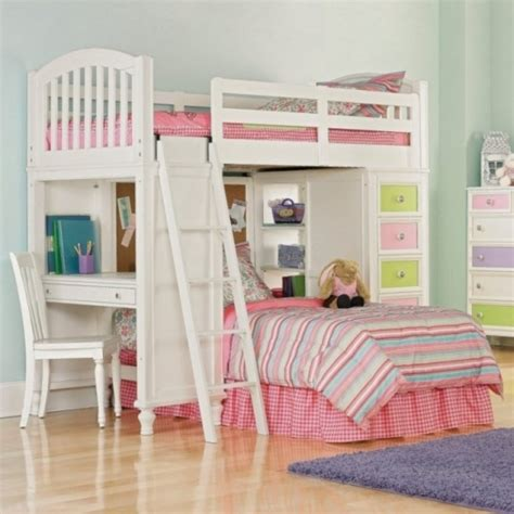 toys r us bunk beds toys r us bunk bed mattress bed ideas design wagh almadinah com