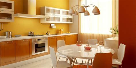 küchengestaltung mit esstisch 45 wundersch 246 ne ideen f 252 r k 252 chengestaltung archzine net
