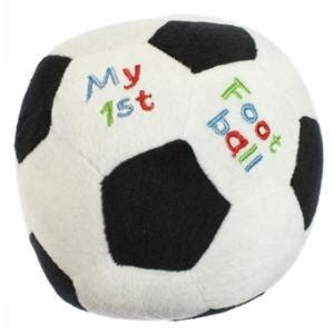 Boneka Bola Assorted Soccer my 1st the quot instamatic 110 quot
