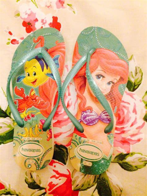 Sandal Slipper Mermaid Princess Ariel 216 best ariel stuff images on the mermaid mermaids and mermaids