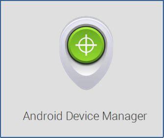 reset android jarak jauh cara reset hp android jarak jauh work 100 tutorial biar