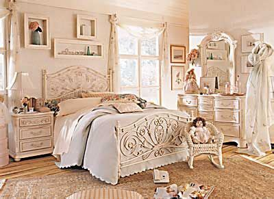 mcclintock schlafzimmer best 25 bedroom decor ideas on
