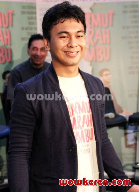 download film raditya dika manusia setengah salmon indowebster download film manusia setengah salmon 5