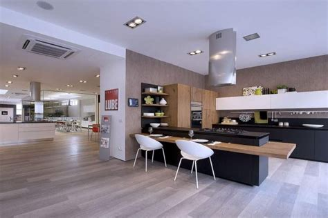 showroom cucine roma showroom lube store aurelia