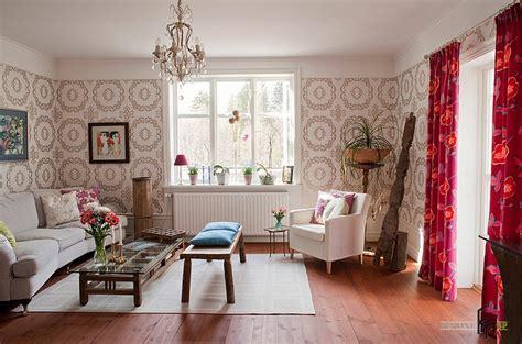 moderne tapeten schlafzimmer 1305 какие обои выбрать для гостиной выбор цвета и правила