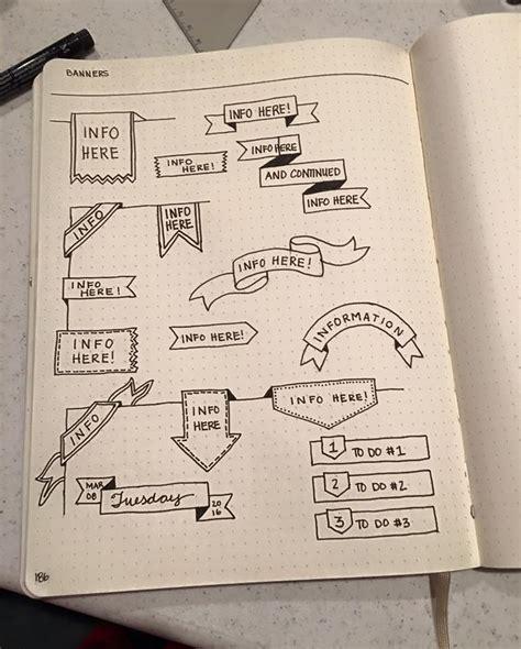 design journal text m 225 s de 25 ideas incre 237 bles sobre apuntes bonitos titulos