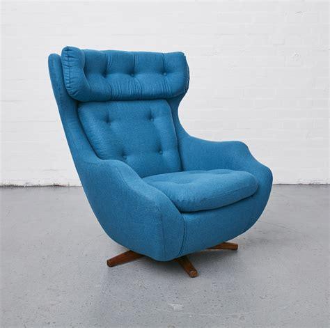 knoll upholstery parker knoll 1028 statesman bespoke upholstery reloved