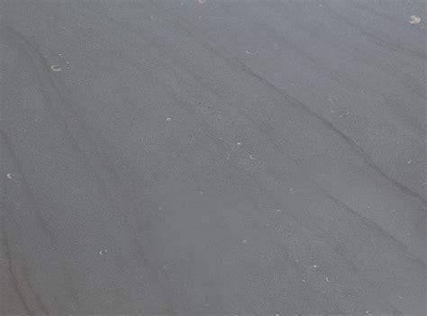 grauwacke arbeitsplatte grauwacke arbeitsplatten k 252 che k 252 chenarbeitsplatte naturstein