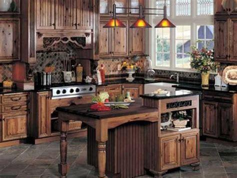 cucine artigianali cucine artigianali in legno massello