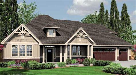 professional house plans craftsman house plans professional builder house plans