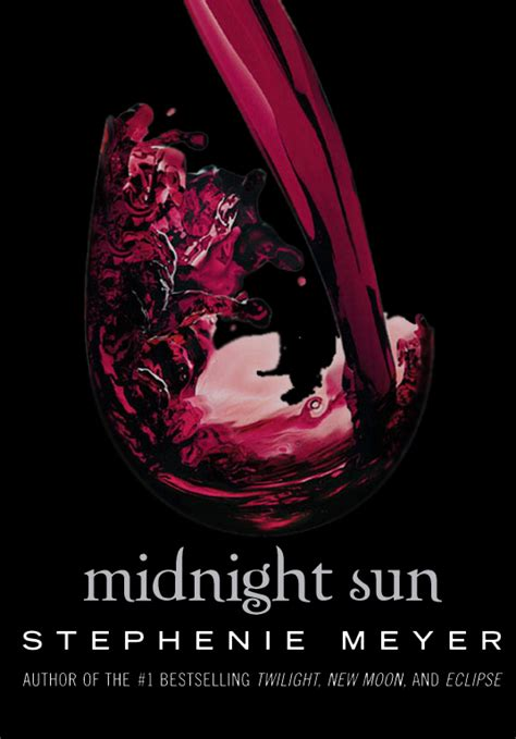 the midnight front a arts novel books midnight sun cover 11 by tomgirl227 on deviantart