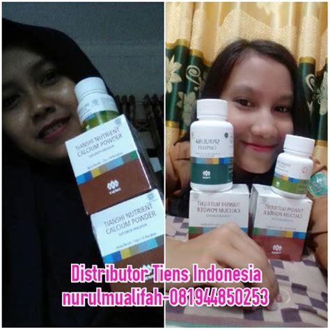 Masker Spirulina Di Semarang jual nhcp di semarang harga paling murah jual obat peninggi badan tiens nhcp dan zinc