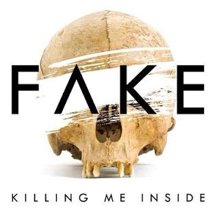 download lagu killing me inside lagu killing me inside fake mp3 terbaru stafa band mp3