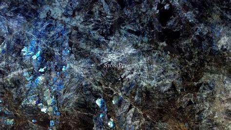 Lemurian Blue Granite   StonePly