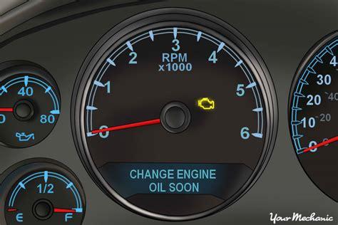 ford escape check engine light reset oil service light ford explorer reset service