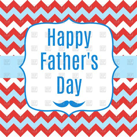 fathers day images free happy s day background royalty free vector clip