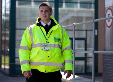 Can I Be A Security Guard With A Criminal Record Portsmouth Security Services Oakpark Security