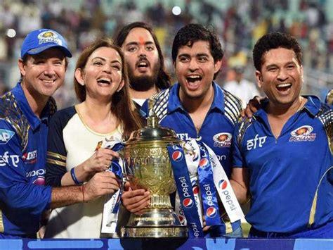ipl mumbai team players mumbai indians ipl 2016 team players list mi team squad