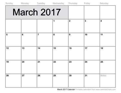 printable calendar 2017 waterproof march 2017 calendar waterproof free calendar 2017