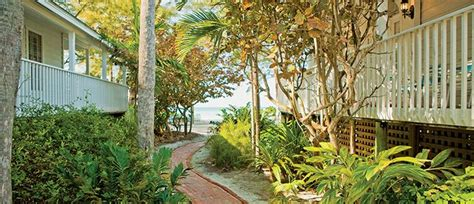 longboat key cottages for rent 44 best images about where to stay on resorts