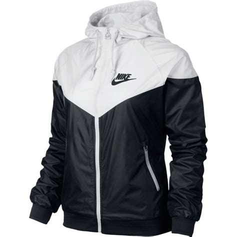 Best Jaket Parasut Nike Jaket Windbreaker Windrunner 1 nike windrunner jacket s stirling sports