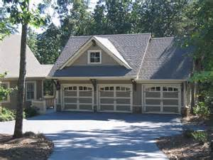 home plans with detached garage house plans with photos detached garage