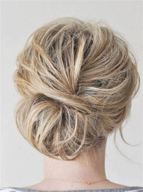 casual elegant hairstyles 22 cool summer updo hairstyle ideas pretty designs