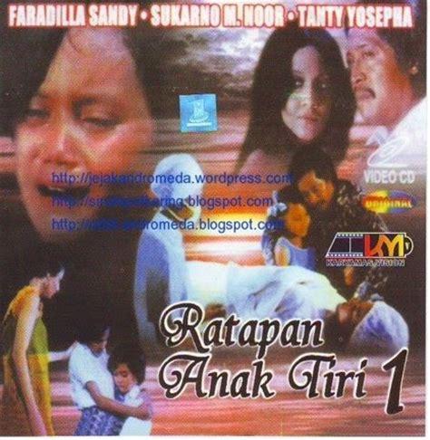 sinopsis film soekarno lengkap dunianya film indonesia jadoel soekarno m noor dalam