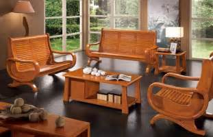 wooden living room chairs 8 amazing home products and furniture you can make with wood pallets home improvement