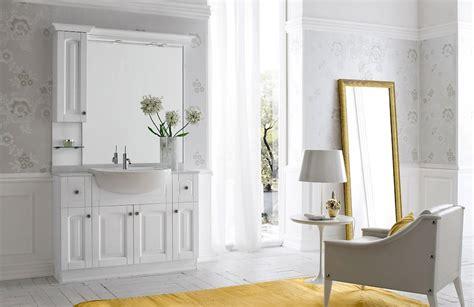 arredo bagno a roma arredo bagno roma con ciminelli casa la stanza da bagno