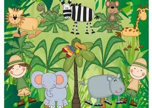 Wallpapers of jungle jungle wallpaper jungle background jungle theme