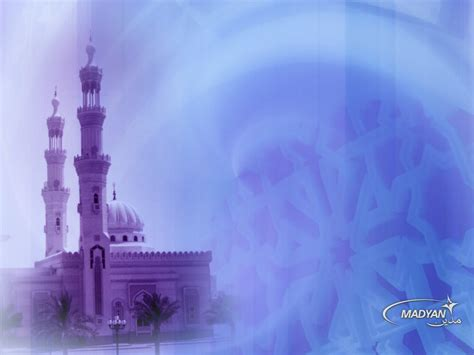 islamic themes for windows 7 free download free windows 7 themes and wallpapers