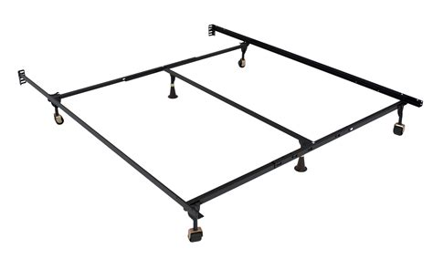 How To Put Together A Bed Frame How To Put Together A Metal Bed Frame Frame Design Reviews