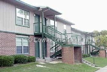 low income housing in ga gray ga low income housing gray low income apartments