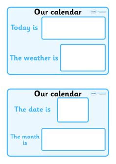 printable calendar resources 2u twinkl resources gt gt visual timetable nursery fs1