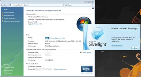 silverlight android microsoft silverlight for android 28 images free sothink quicker for silverlight sothink