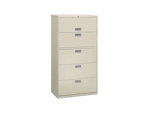 hon lateral file cabinets hon lateral files