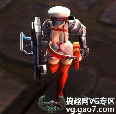 17 best images about fortress taka vainglory on 17 best images about vainglory on pinterest chibi