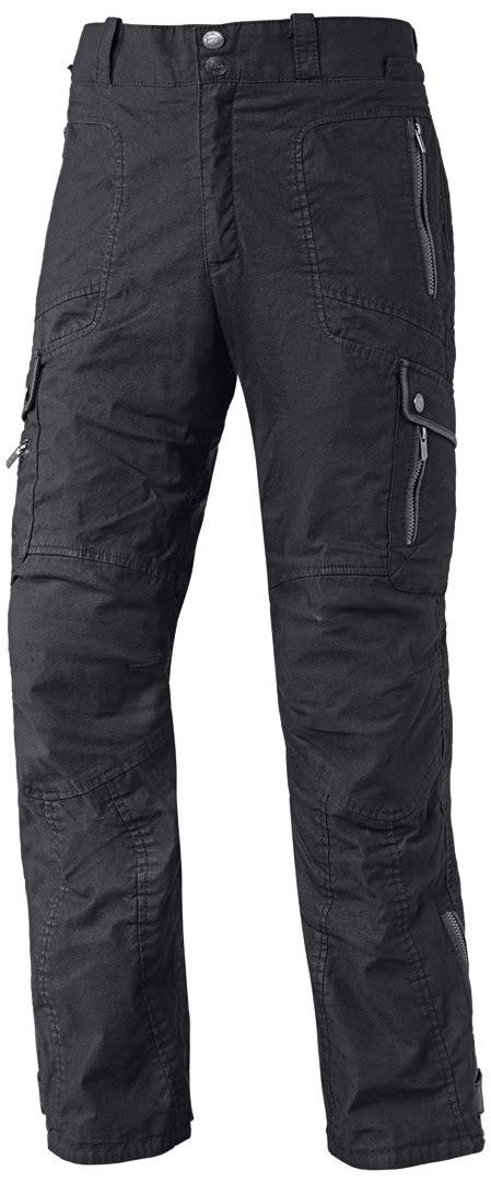 Held Motorrad Jeans by Held Trader Motorrad Jeanshose Ebay